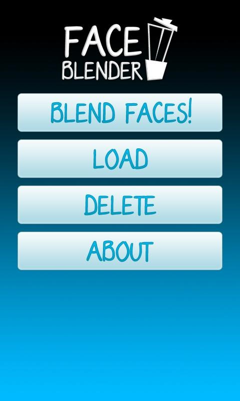 دانلود Face Blender – Photo Booth 2.2.1 – برنامه جالب ترکیب چهره اندروید