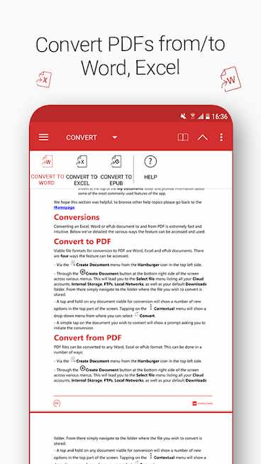 PDF Extra Scan Edit ViewFill Sign Convert‏