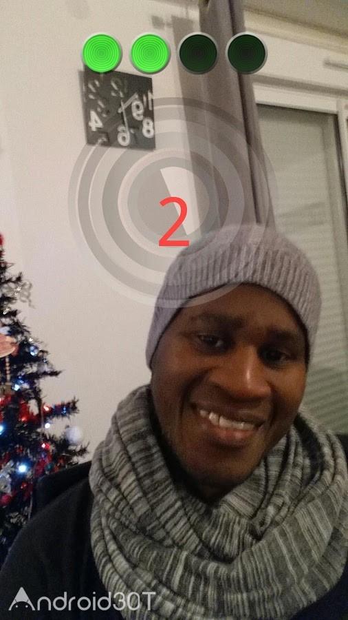 دانلود Photobooth mini FULL 44 – برنامه ثبت تصاویر و گیف خنده دار اندروید
