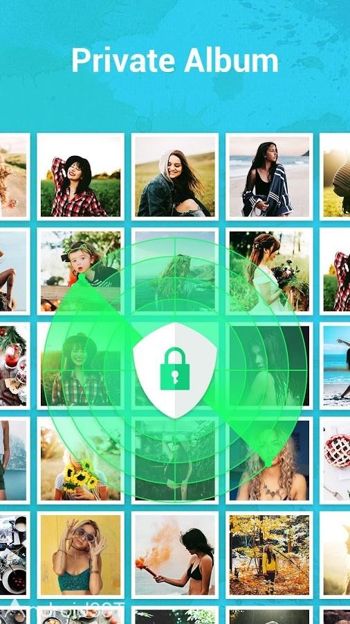 دانلود S Photo Editor 2.64 – برنامه حرفه ای و عالی ادیت تصاویر اندروید