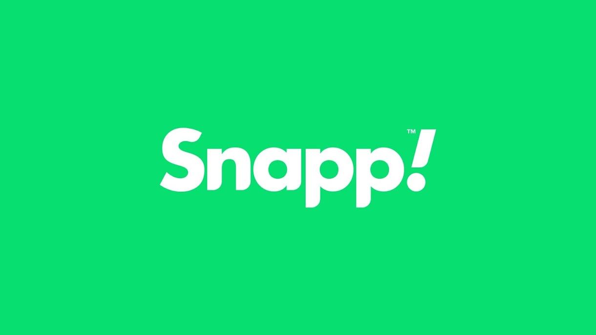 دانلود ۵٫۱۲٫۱ Snapp – اسنپ برنامه درخواست تاکسی اندروید