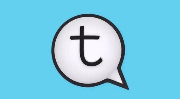 Tictoc 4.0.16 – جدیدترین نسخه مسنجر تیک توک اندروید