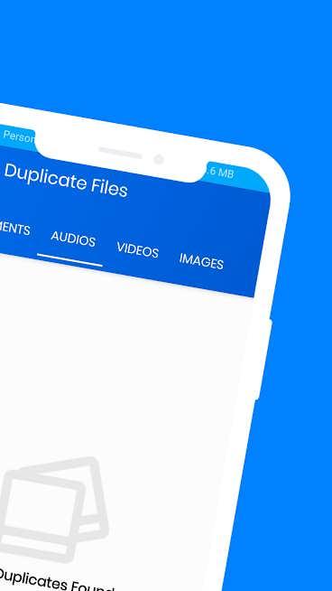 دانلود ۱٫۰٫۱ ۹۰X Duplicate File Remover Pro – برنامه حذف پرونده های تکراری اندروید