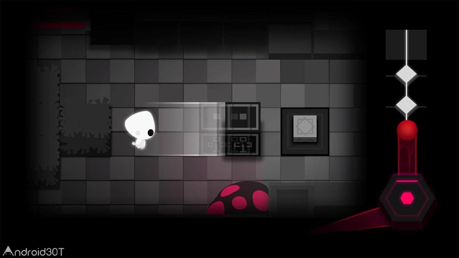 دانلود Alone Planet 1.0.4104 – بازی فکری تنها در سیاره اندروید