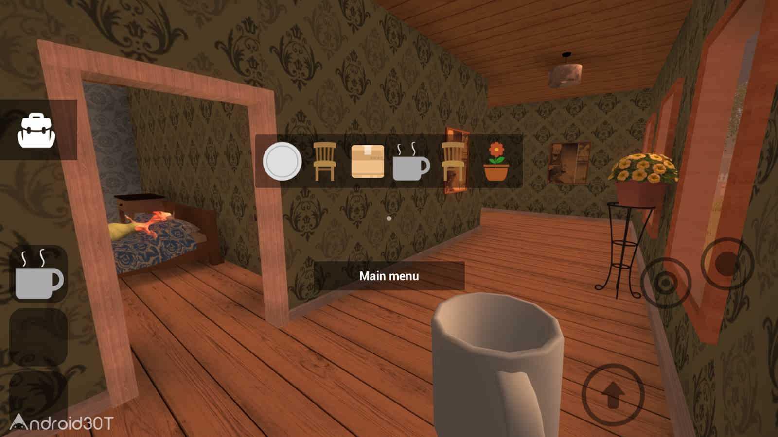 دانلود Angry Neighbor 3.2 – بازی ماجراجویی همسایه خشمگین اندروید