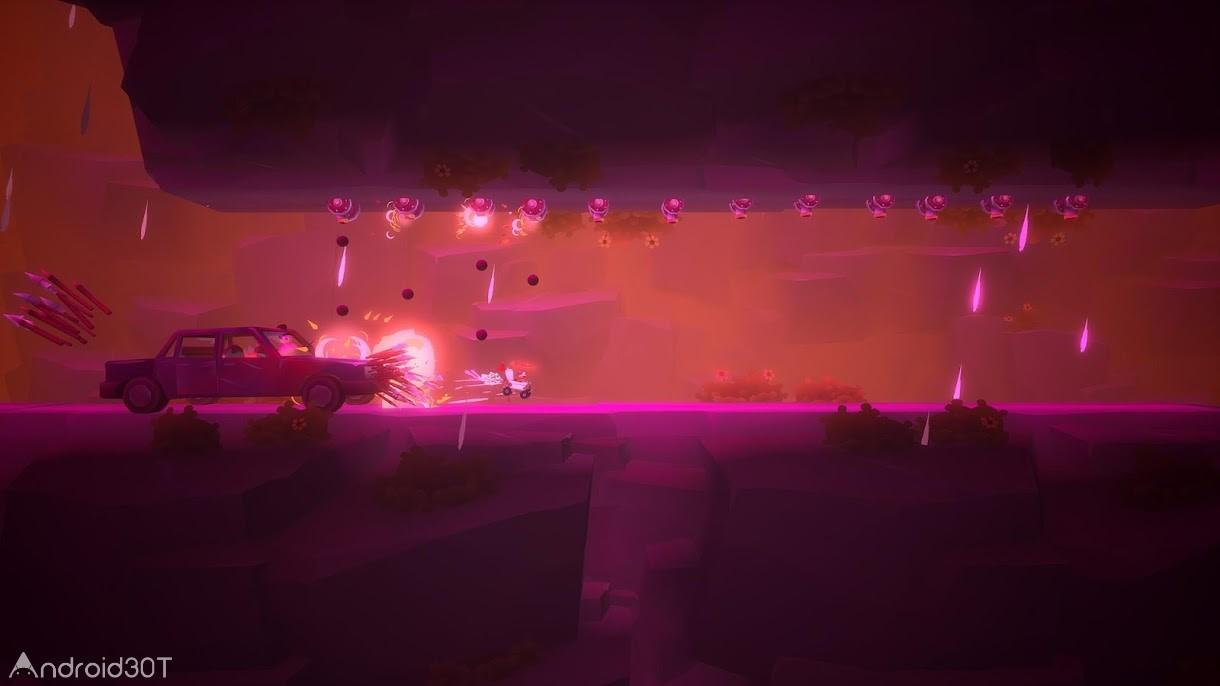 دانلود Animal Super Squad 1.3.0.1 – بازی ماجراجویی گروه حیوانات اندروید