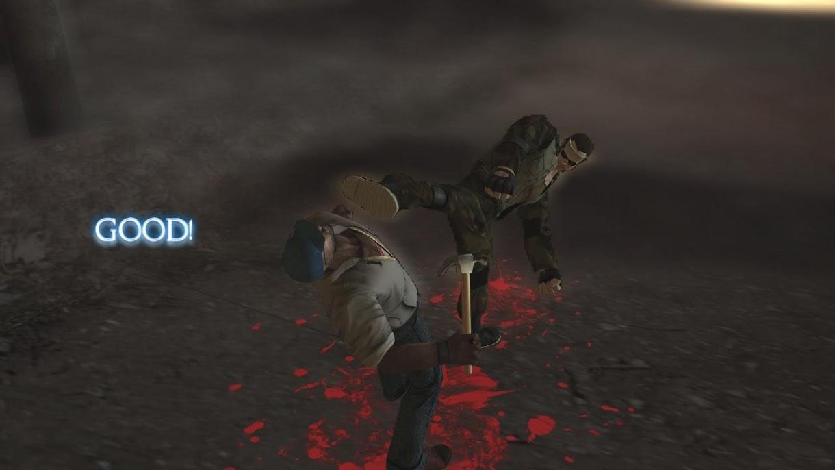 دانلود Brotherhood of Violence 2 2.10.0 – بازی اکشن برای اندروید