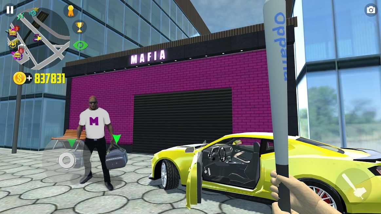 دانلود Car Simulator 2 1.30.3 – بازی شبیه ساز ماشین 2 اندروید