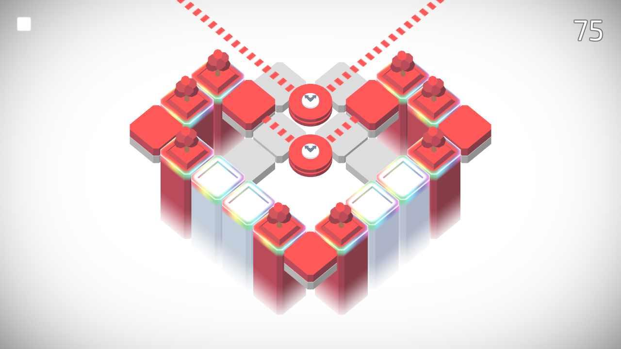 دانلود Colorzzle 1.23 – بازی پازل های رنگارنگ اندروید
