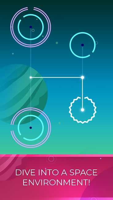 دانلود Decipher: The Brain Game 1.4.2 – بازی پازلی رمزگشا اندروید