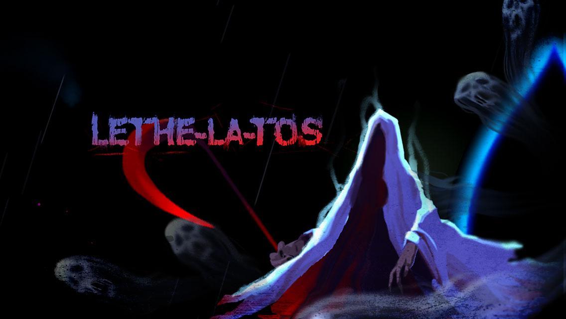 دانلود Devil Eater 4.1 – بازی اکشن شیطان خوار اندروید