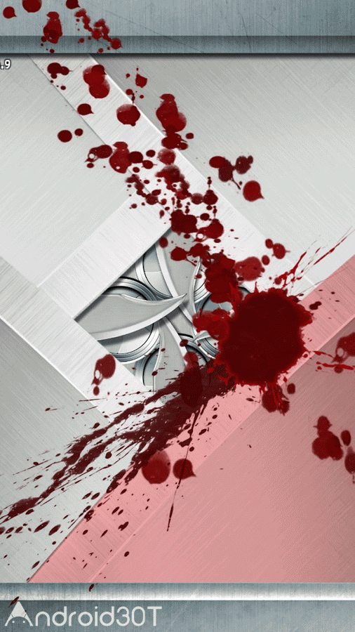 Dexter Slice 1.047 – بازی پازلی جذاب دکستر اندروید