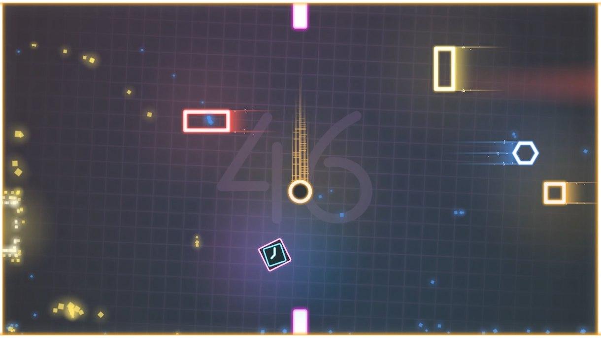 دانلود Ding Dong XL 600 – بازی سرگرم کننده جدید اندروید