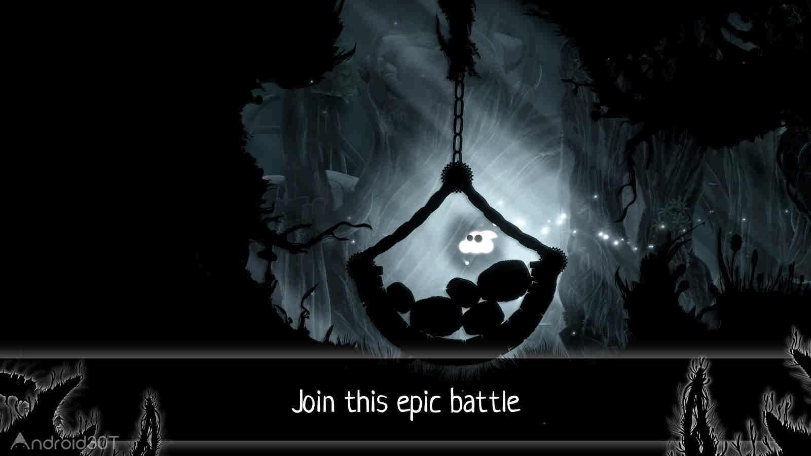 دانلود Evil Cogs 6.0.4 – بازی دندان های شیطان اندروید