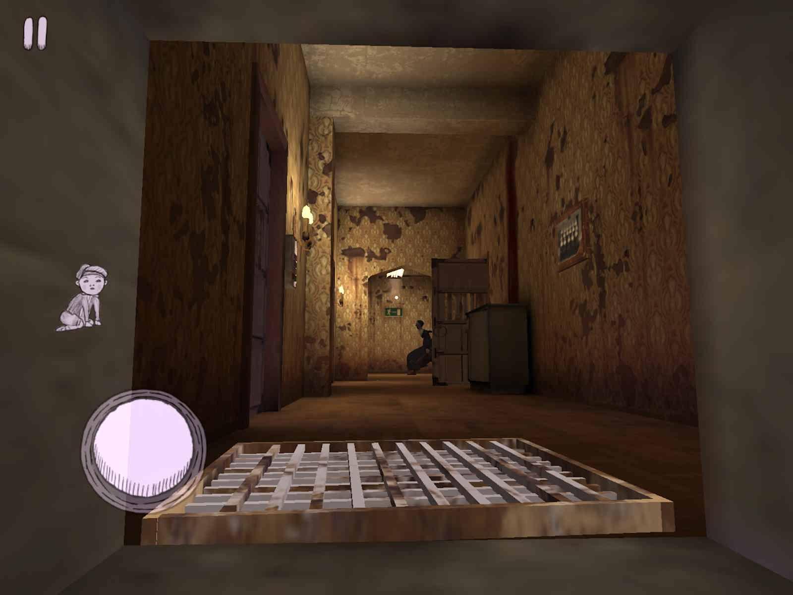 دانلود Evil Nun : Scary Horror Game Adventure 1.7.6 – بازی راهبه اهریمنی اندروید