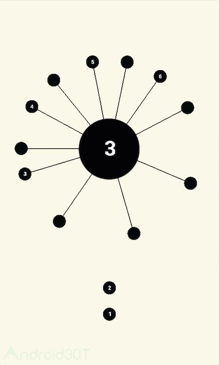 دانلود aa 4.0.2 – بازی چالشی aa اندروید