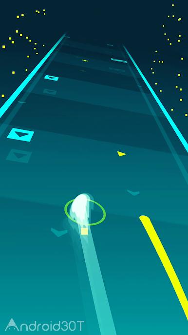 دانلود Fast Track 1.1.3 – بازی فکری خلاقانه برای اندروید