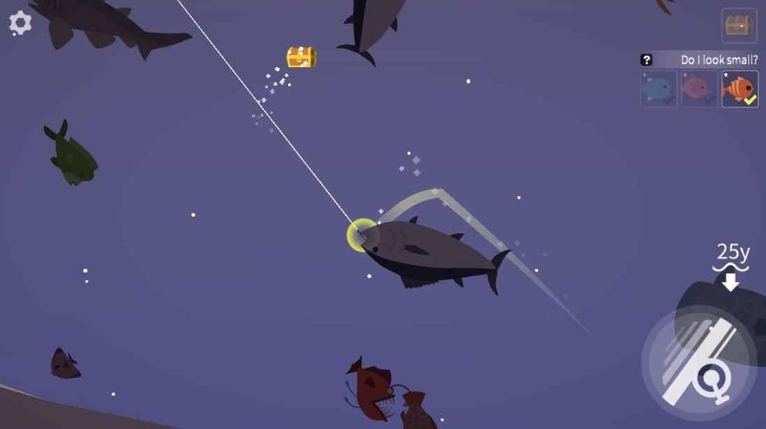 دانلود Fishing Life 0.0.140 – بازی خاص زندگی یک ماهیگیر اندروید