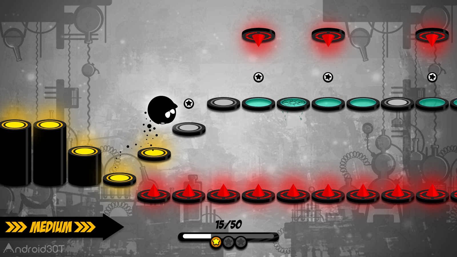 دانلود Give It Up 2 v1.6 – بازی موزیکال پرطرفدار اندروید