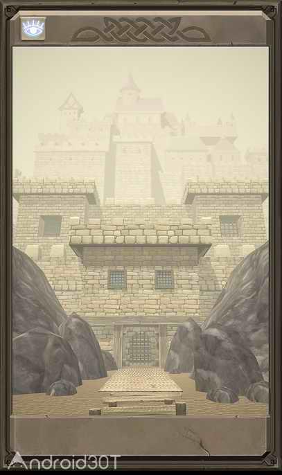 دانلود Hags Castle 1.0 – بازی اکشن قلعه هگز اندروید