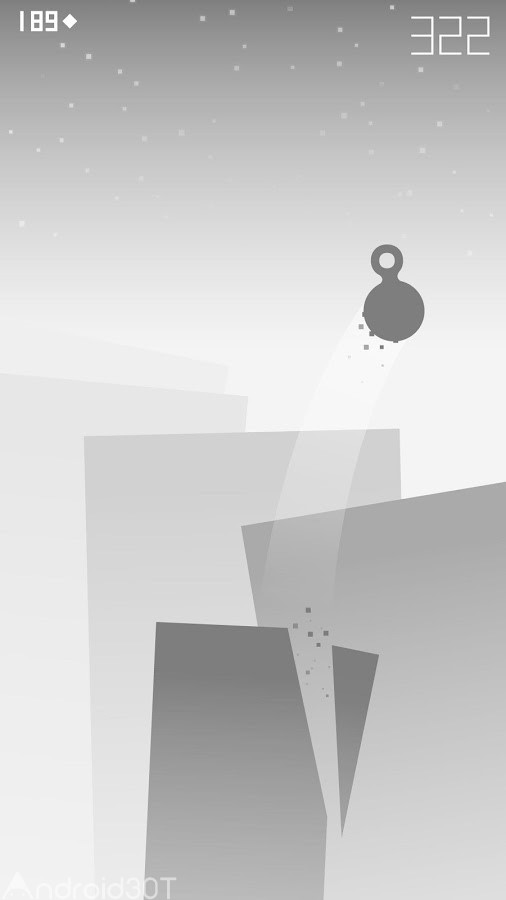 دانلود Hazy Race 1.0.0 – بازی فوق العاده فرار خرگوش توپی اندروید