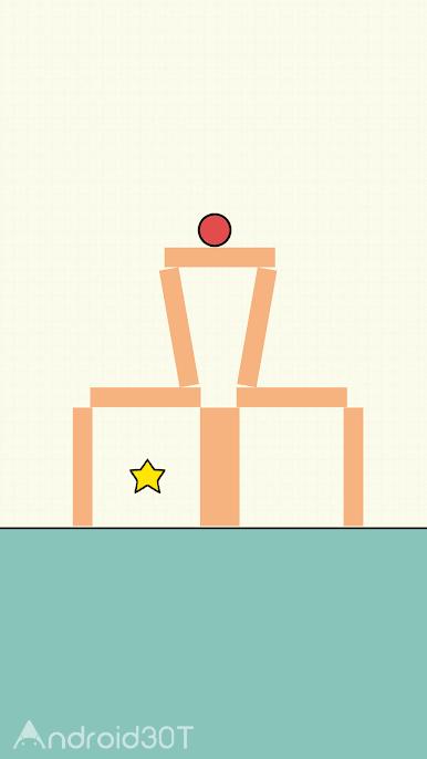 دانلود Hello Stars 2.3.4 – بازی تفننی جالب برای اندروید