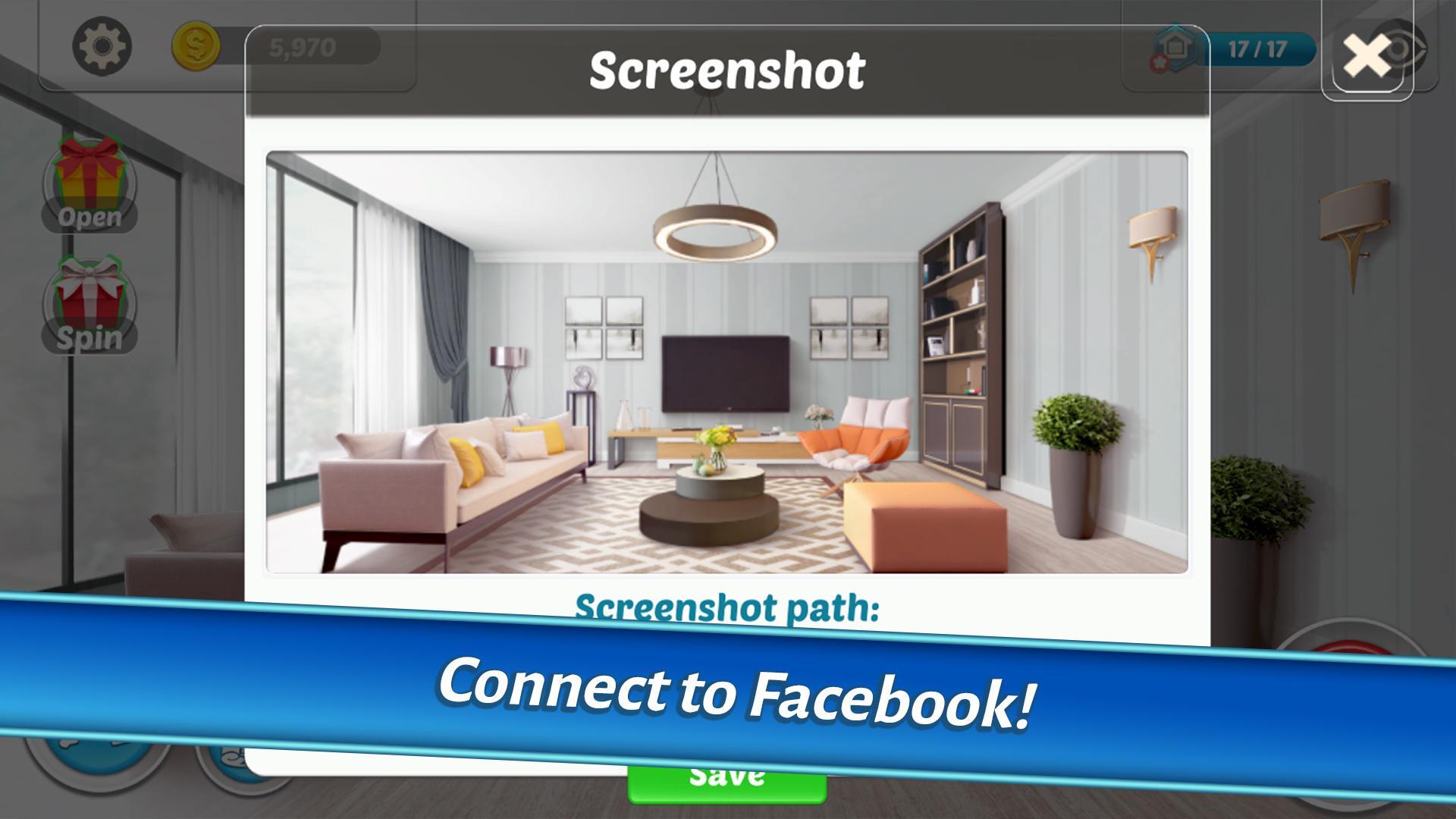 دانلود Home Designer 2.1.4 – بازی جذاب طراحی خانه برای اندروید