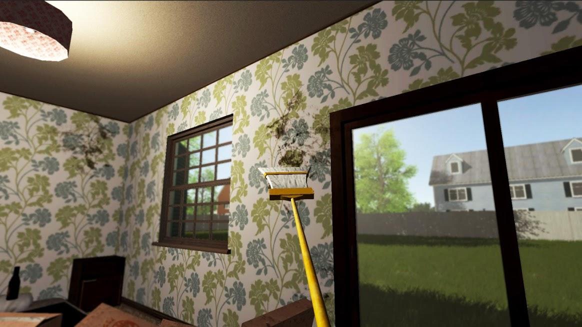 دانلود House Designer : Fix & Flip 0.981 – بازی طراحی خانه اندروید