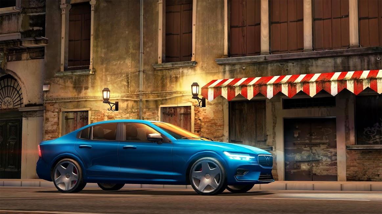 دانلود 1.2.19 Taxi Sim 2021 – بازی شبیه سازی تاکسی سیم 2021 اندروید