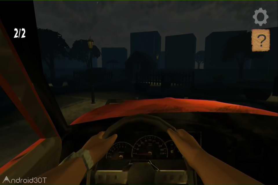 دانلود The Fear Slendrina 4 : Creepy Scream House 1.3.3 – بازی ترسناک ترس اسلندرینا 4 اندروید