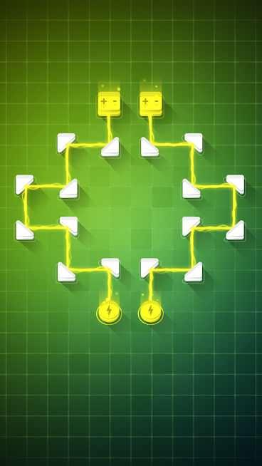 دانلود Laser Overload 2 1.0.22 – بازی انرژی لیزری 2 اندروید