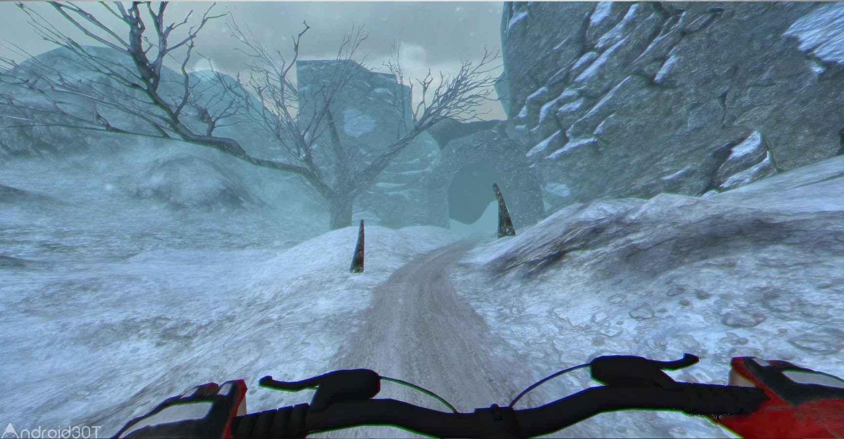 دانلود MTB DownHill: Multiplayer 1.0.24 – بازی عالی دوچرخه سواری اندروید