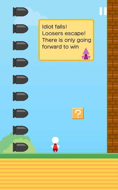 Mr. Go Home - Fun & Clever Brain Teaser Game!