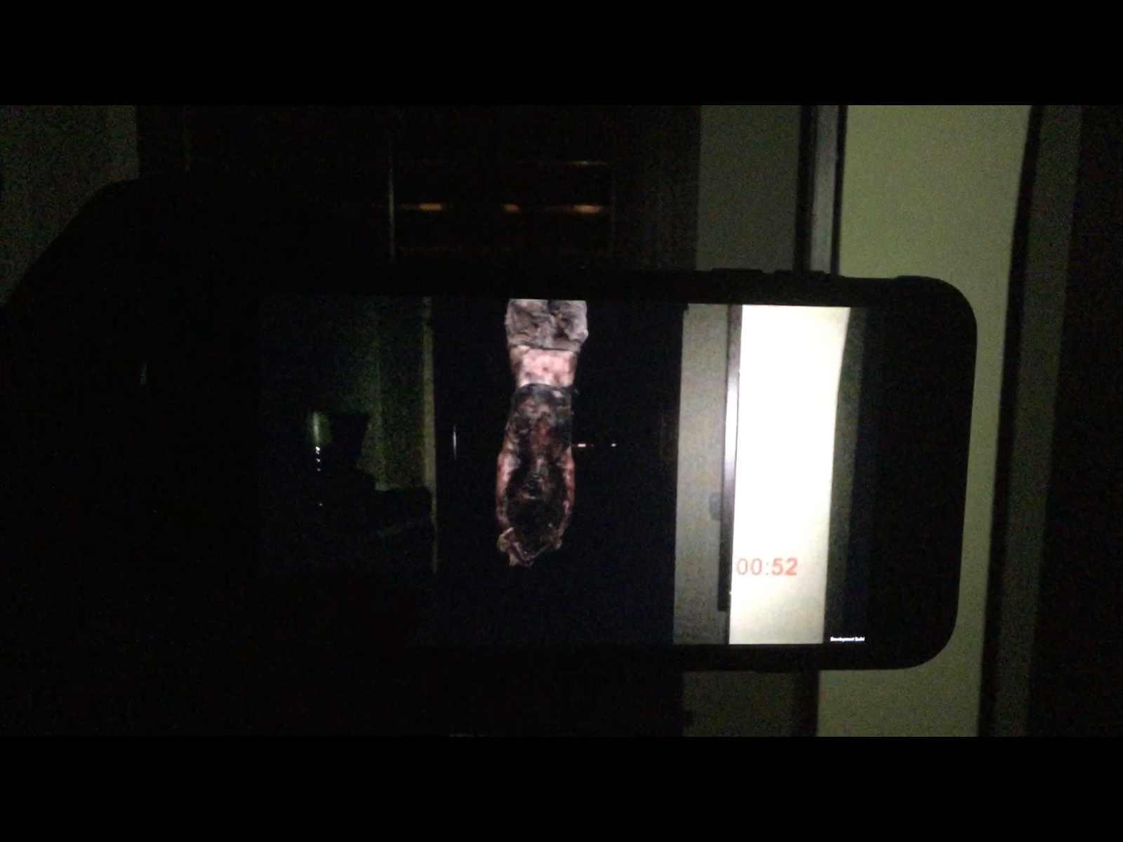 دانلود Night Terrors: Bloody Mary 3.2 – بازی ترسناک ترور در شب اندروید