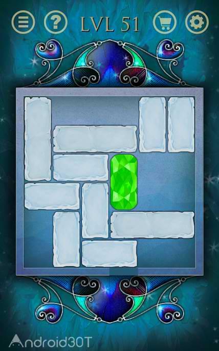 دانلود Owlee 0.56 – بازی سرگرم کننده برای تقویت حافظه اندروید