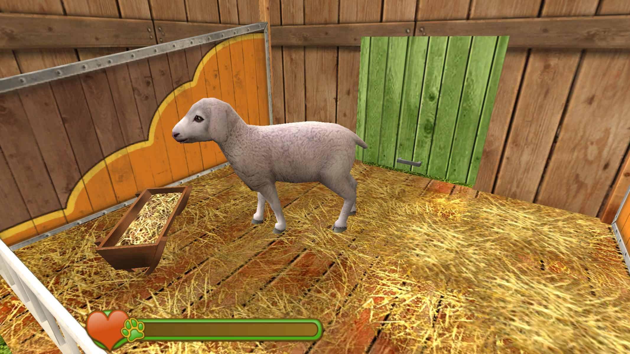 دانلود Pet World – My animal shelter 5.5 – بازی پناهگاه حیوانات اندروید