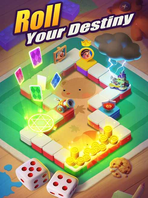دانلود Piggy GO – Clash of Coin 2.0.8 – بازی آنلاین پیگی گو اندروید