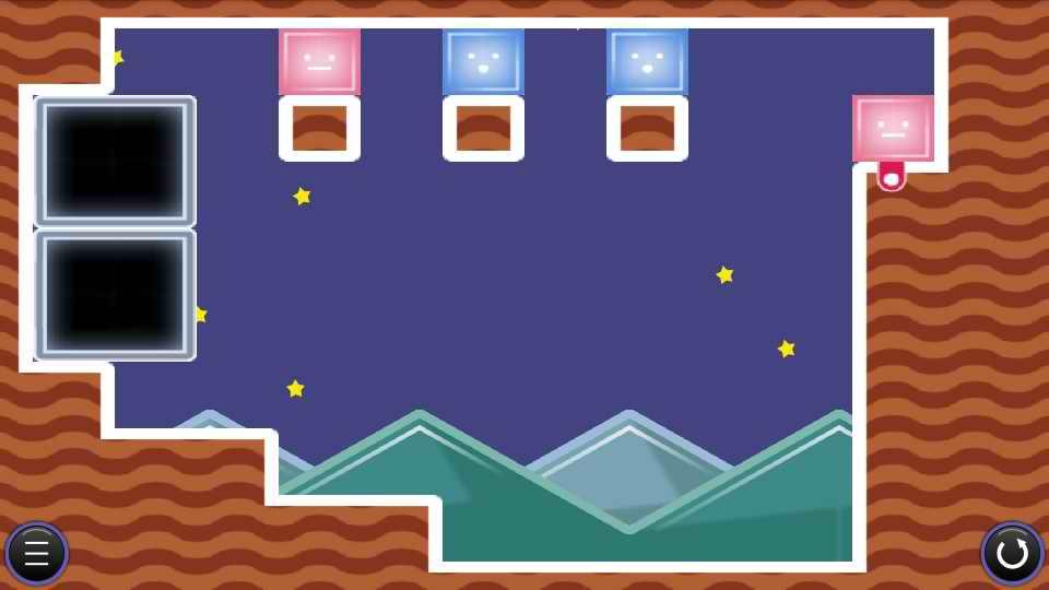 دانلود Puzzle of Jellies 1.8.1 – بازی پازلی ژله ها اندروید