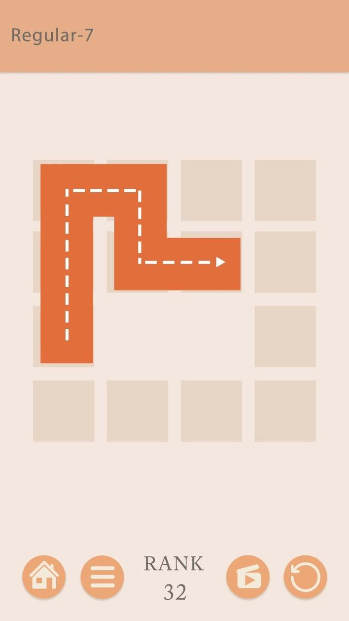 دانلود Puzzledom – classic puzzles all in one 7.9.94 – مجموعه بازیهای پازلی اندروید