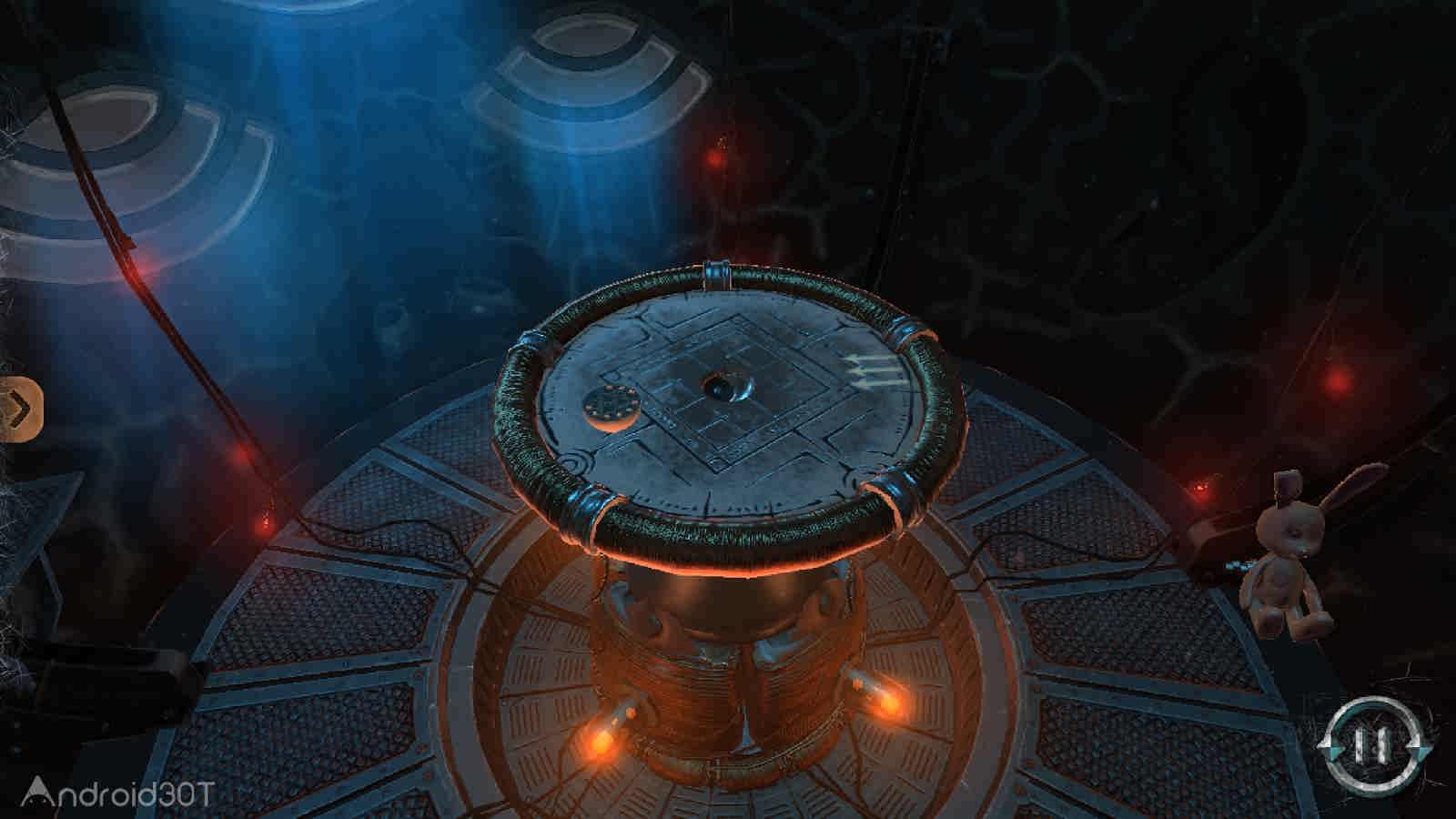 دانلود Riddlord: The Consequence 1.052 – بازی پازلی و معمایی اندروید