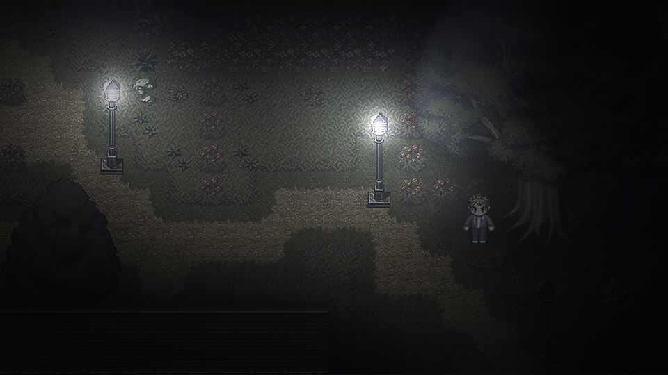 دانلود Seven Mysteries 1.7 – بازی ماجراجویی اسرار هفتگانه اندروید