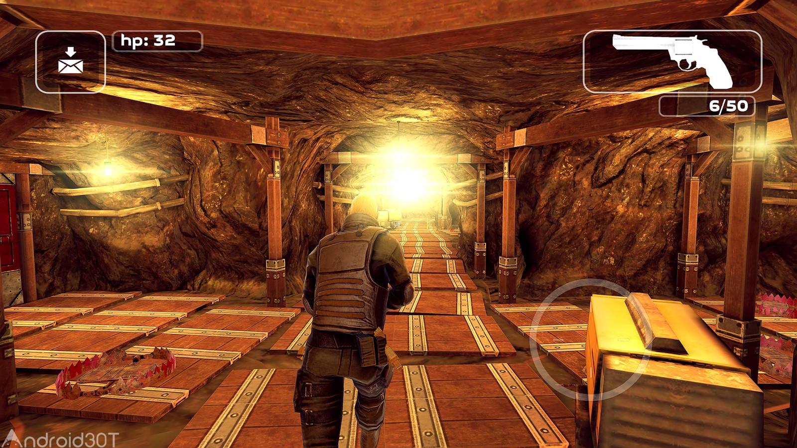 دانلود Slaughter 2: Prison Assault 1.3 – بازی اکشن حمله به زندان اندروید