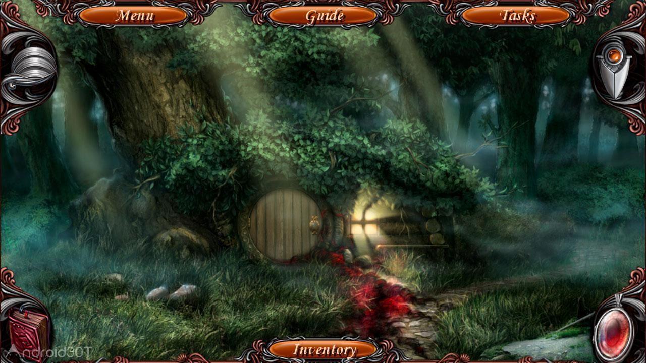 دانلود Sonya The Great Adventure Full 1.2.2 – بازی ماجراجویی عظیم سونیا اندروید