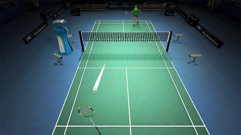 دانلود Summer Sports Events 1.3 – بازی ورزشی جدید اندروید