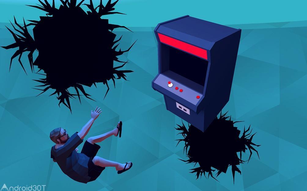 """دانلود That Dragon, Cancer 1.0.5 – بازی ماجراجویی به نام """"سرطان"""" اندروید"""