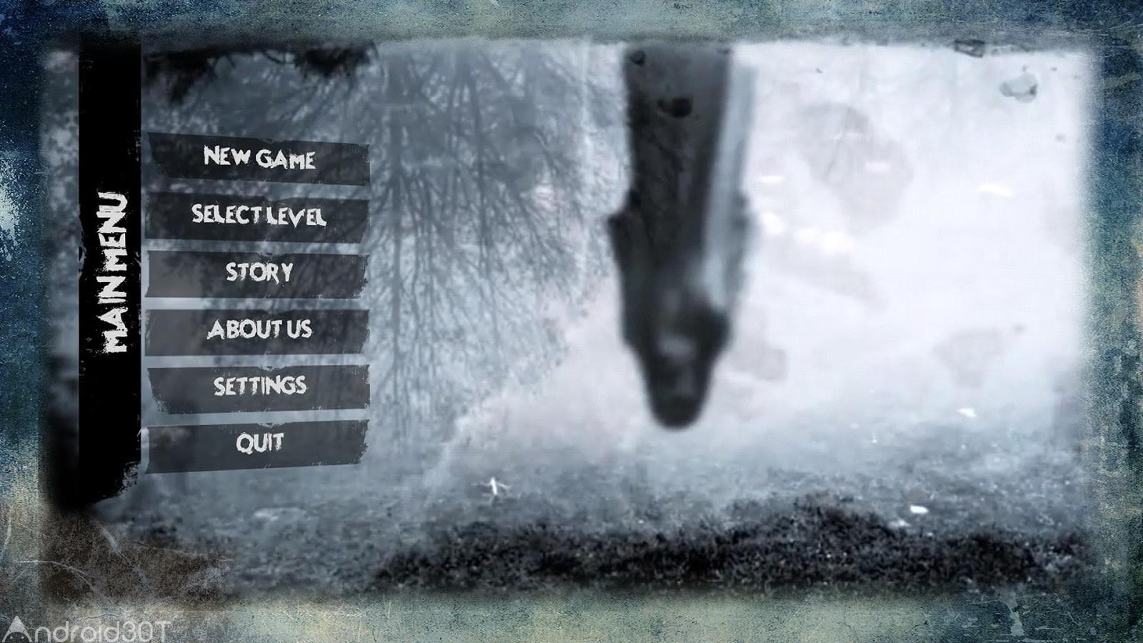 دانلود The Fear 2 Creepy Scream House 2.4.6 – نسخه دوم بازی ترسناک خانه وحشت اندروید