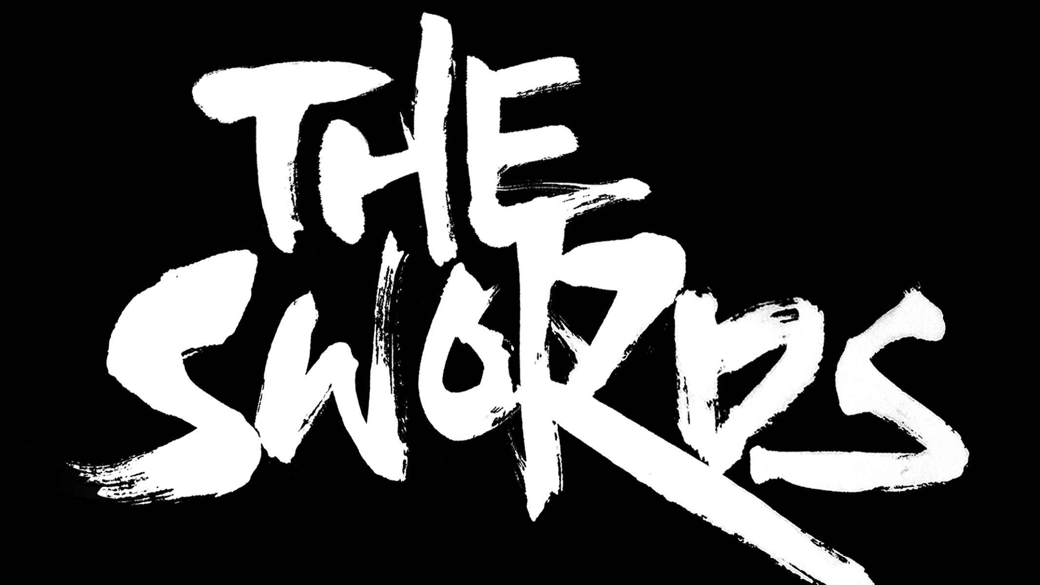 دانلود The Swords 1.0.8 – بازی اکشن شمشیرها اندروید