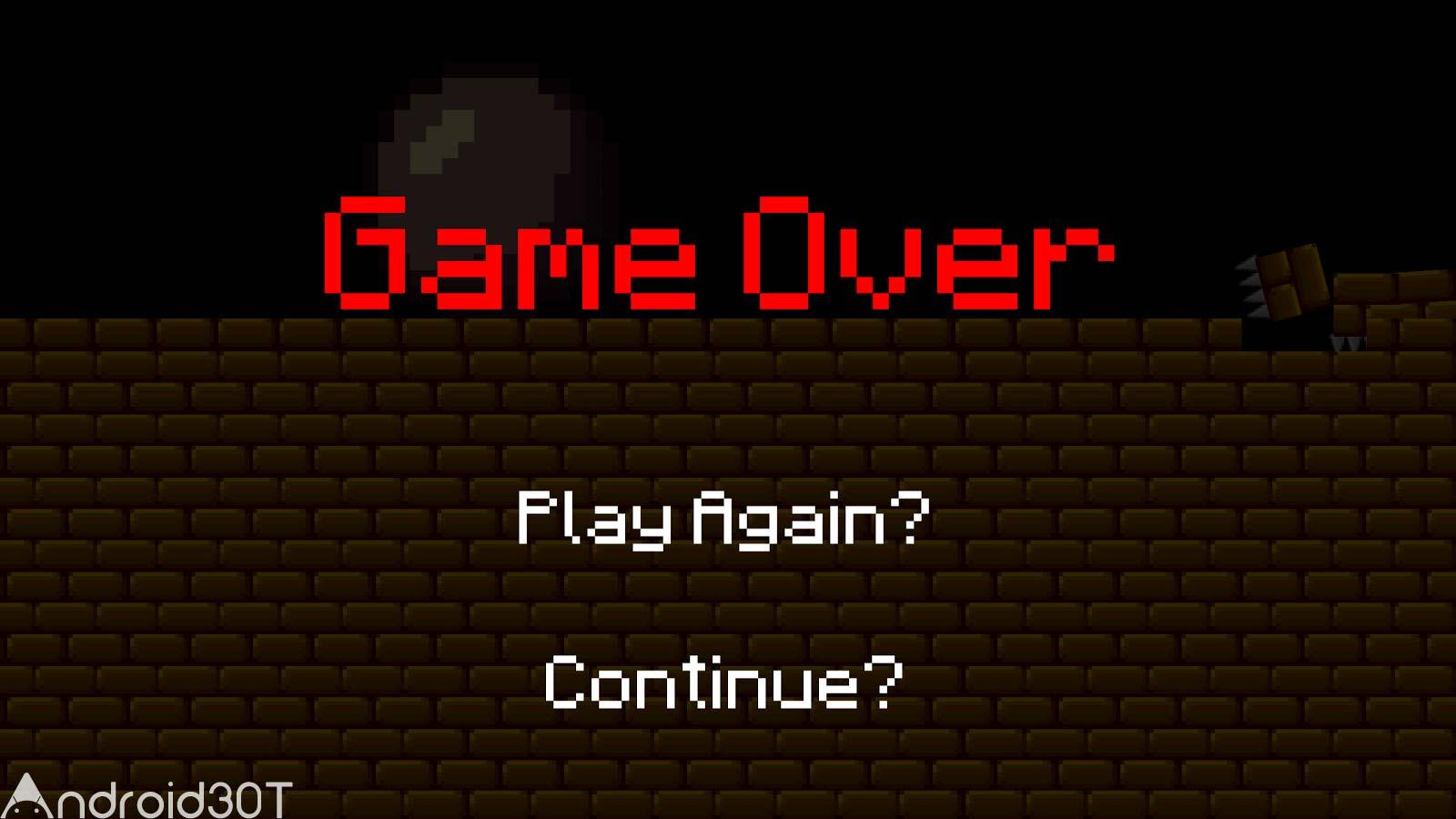 دانلود Trap Adventure 2 1.33 – بازی جذاب تله های ماجراجویی 2 اندروید