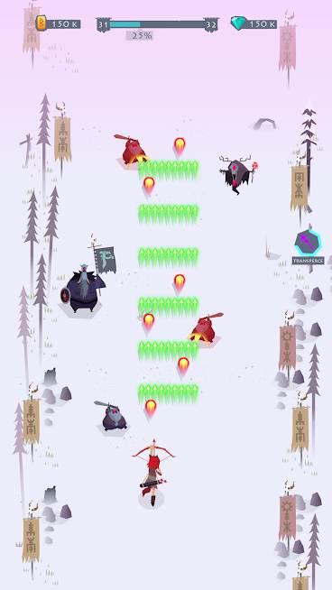 دانلود Vikings II 1.19 – بازی اکشن وایکینگ ها ۲ اندروید