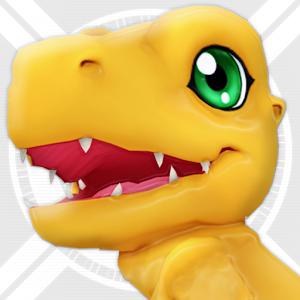 دانلود 2.4.1 DigimonLinks - بازی نقش آفرینی دیجی مون اندروید
